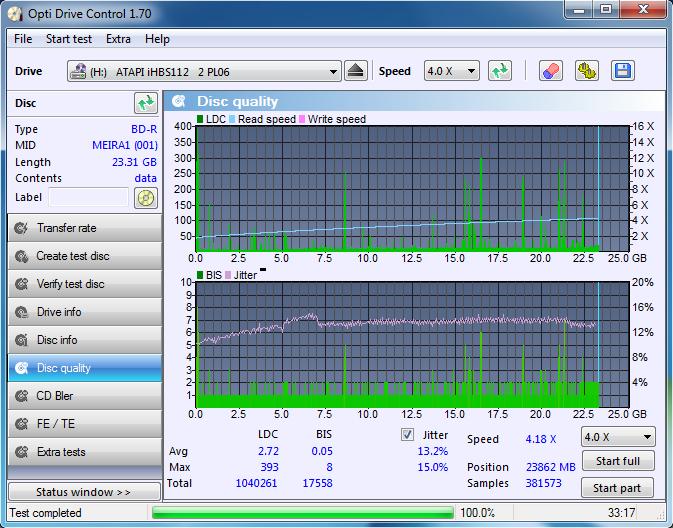 Nazwa:  DQ_ODC170_8x_OPCon_iHBS112-Gen2.png,  obejrzany:  497 razy,  rozmiar:  76.5 KB.