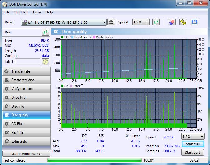 Nazwa:  DQ_ODC170_8x_OPCon_WH16NS48DUP.png,  obejrzany:  496 razy,  rozmiar:  76.7 KB.