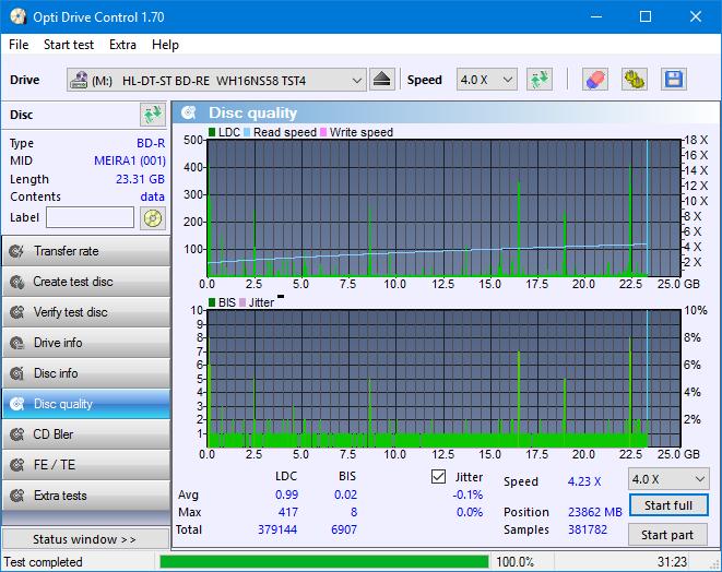 Nazwa:  DQ_ODC170_8x_OPCon_WH16NS58DUP.png,  obejrzany:  499 razy,  rozmiar:  46.4 KB.