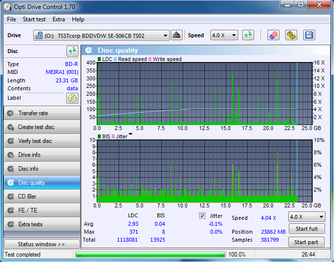 Nazwa:  DQ_ODC170_8x_OPCon_SE-506CB.png,  obejrzany:  495 razy,  rozmiar:  76.1 KB.