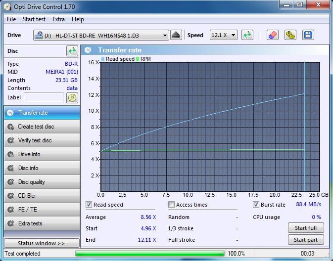 Nazwa:  TRT_4x_OPCoff.png,  obejrzany:  496 razy,  rozmiar:  68.5 KB.