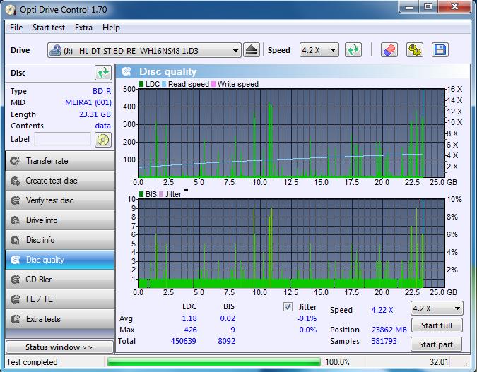 Nazwa:  DQ_ODC170_4x_OPCoff_WH16NS48DUP.png,  obejrzany:  492 razy,  rozmiar:  77.0 KB.