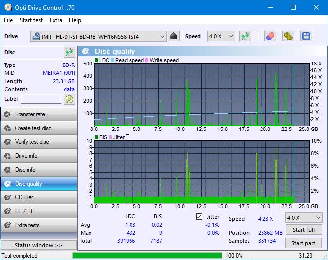 Nazwa:  DQ_ODC170_4x_OPCoff_WH16NS58DUP.png,  obejrzany:  493 razy,  rozmiar:  47.1 KB.