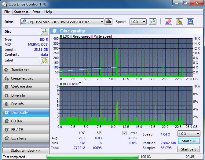 Nazwa:  DQ_ODC170_4x_OPCoff_SE-506CB.png,  obejrzany:  494 razy,  rozmiar:  72.2 KB.