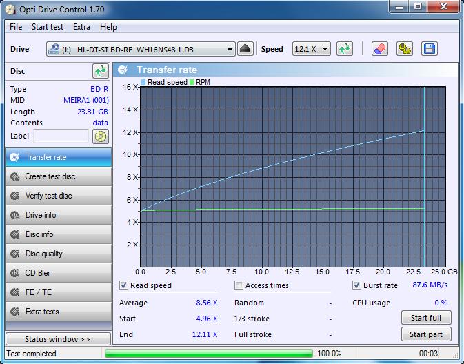 Nazwa:  TRT_6x_OPCoff.png,  obejrzany:  492 razy,  rozmiar:  69.1 KB.