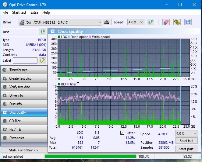 Nazwa:  DQ_ODC170_6x_OPCoff_iHBS312.png,  obejrzany:  492 razy,  rozmiar:  64.0 KB.