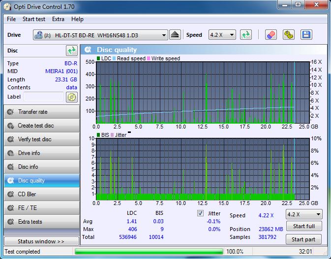 Nazwa:  DQ_ODC170_6x_OPCoff_WH16NS48DUP.png,  obejrzany:  488 razy,  rozmiar:  77.2 KB.
