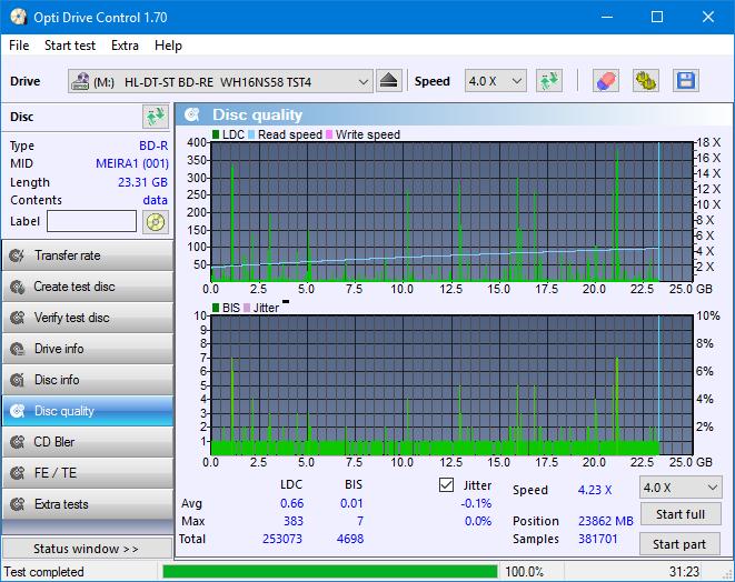 Nazwa:  DQ_ODC170_6x_OPCoff_WH16NS58DUP.png,  obejrzany:  493 razy,  rozmiar:  47.2 KB.