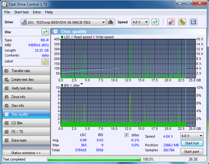 Nazwa:  DQ_ODC170_6x_OPCoff_SE-506CB.png,  obejrzany:  491 razy,  rozmiar:  74.5 KB.