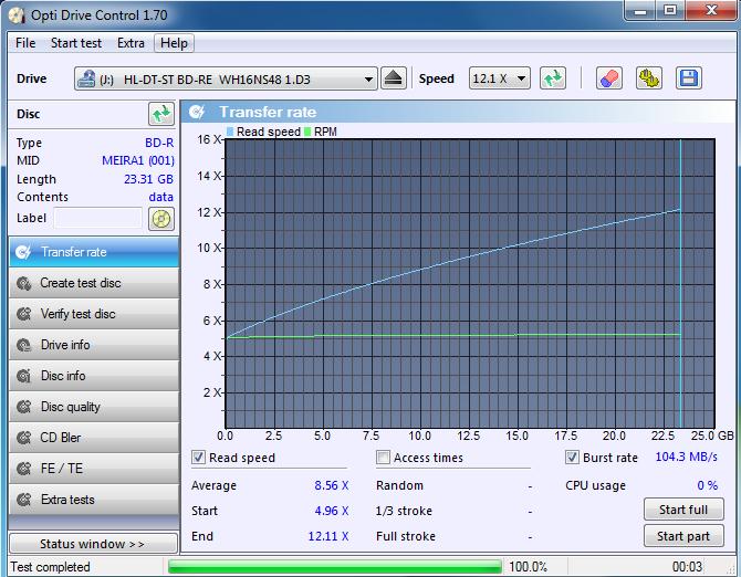 Nazwa:  TRT_8x_OPCoff.png,  obejrzany:  491 razy,  rozmiar:  65.1 KB.