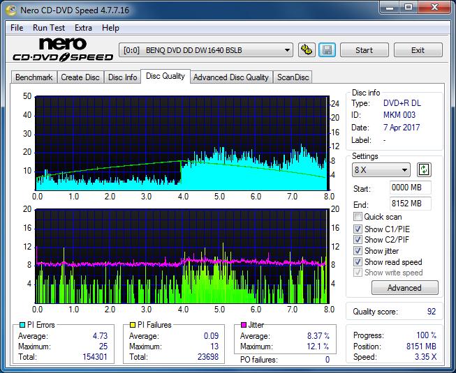 Nazwa:  DQ_2.4x_DW1640.png,  obejrzany:  164 razy,  rozmiar:  73.6 KB.