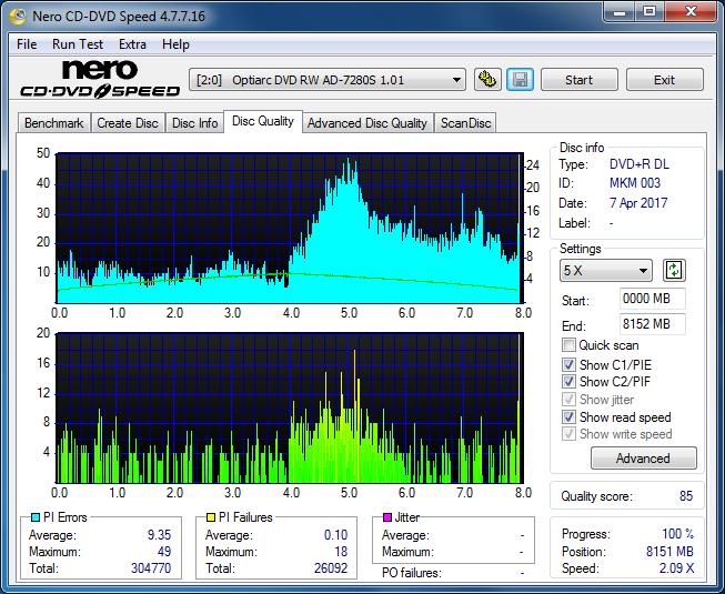 Nazwa:  DQ_2.4x_AD-7280S.png,  obejrzany:  164 razy,  rozmiar:  73.0 KB.