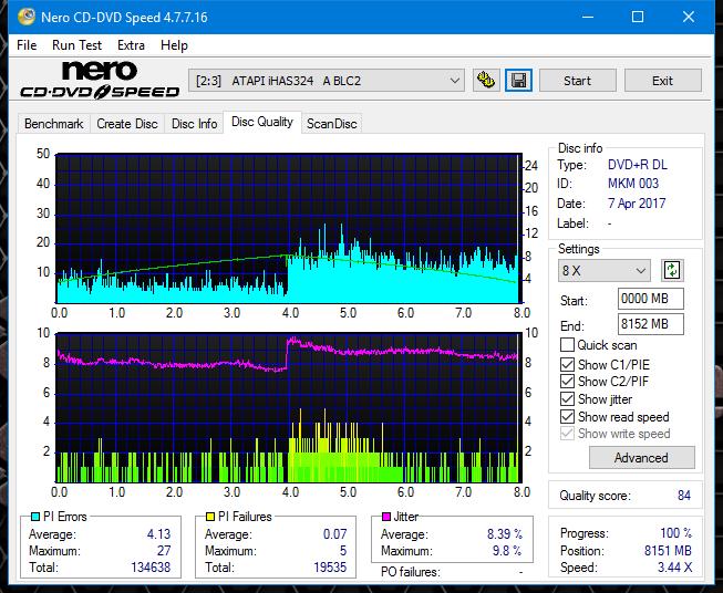 Nazwa:  DQ_2.4x_iHAS324-A.png,  obejrzany:  163 razy,  rozmiar:  55.8 KB.