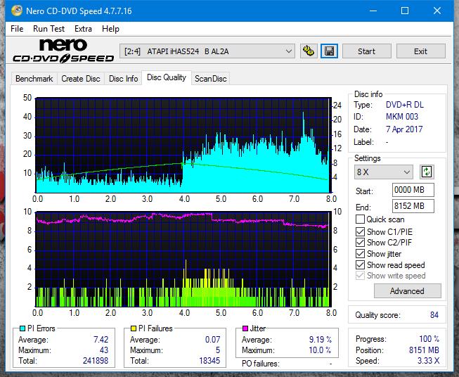 Nazwa:  DQ_2.4x_iHAS524-B.png,  obejrzany:  163 razy,  rozmiar:  66.8 KB.