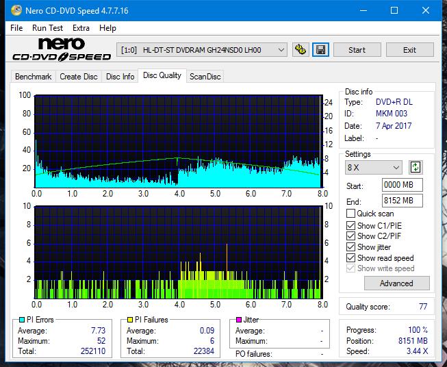 Nazwa:  DQ_2.4x_GH24NSD0.png,  obejrzany:  162 razy,  rozmiar:  67.6 KB.