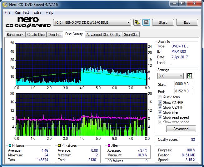 Nazwa:  DQ_4x_DW1640.png,  obejrzany:  162 razy,  rozmiar:  72.3 KB.