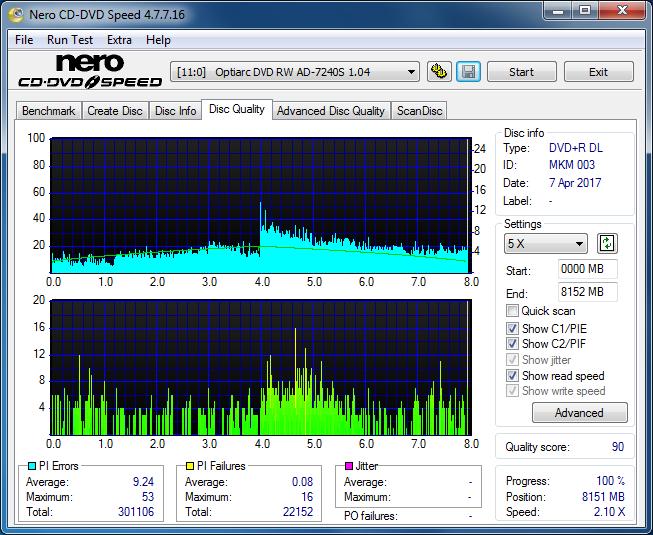 Nazwa:  DQ_4x_AD-7240S.png,  obejrzany:  163 razy,  rozmiar:  71.4 KB.