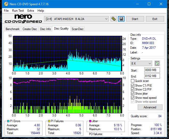 Nazwa:  DQ_4x_iHAS524-B.png,  obejrzany:  159 razy,  rozmiar:  60.7 KB.