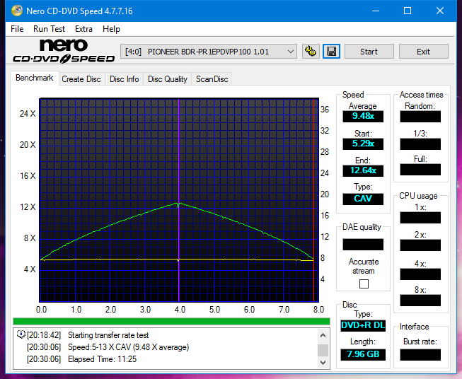Nazwa:  TRT_6x.png,  obejrzany:  162 razy,  rozmiar:  54.4 KB.