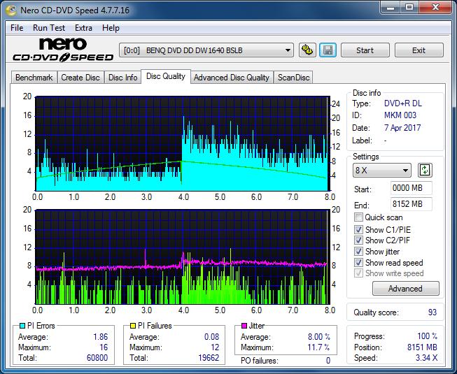 Nazwa:  DQ_6x_DW1640.png,  obejrzany:  161 razy,  rozmiar:  72.6 KB.
