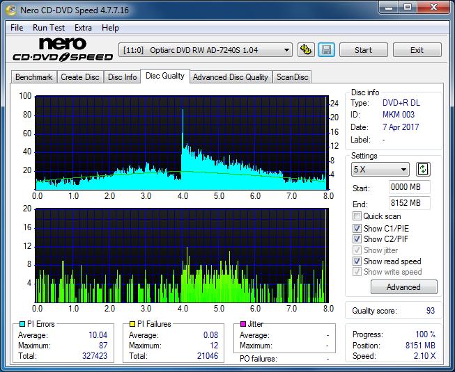 Nazwa:  DQ_6x_AD-7240S.png,  obejrzany:  162 razy,  rozmiar:  70.9 KB.
