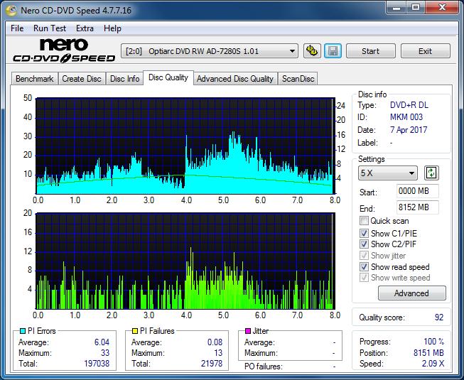 Nazwa:  DQ_6x_AD-7280S.png,  obejrzany:  161 razy,  rozmiar:  73.0 KB.