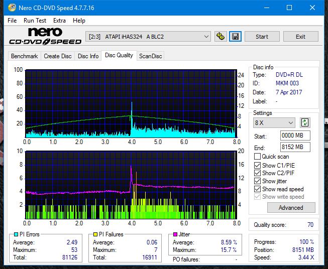 Nazwa:  DQ_6x_iHAS324-A.png,  obejrzany:  160 razy,  rozmiar:  63.4 KB.