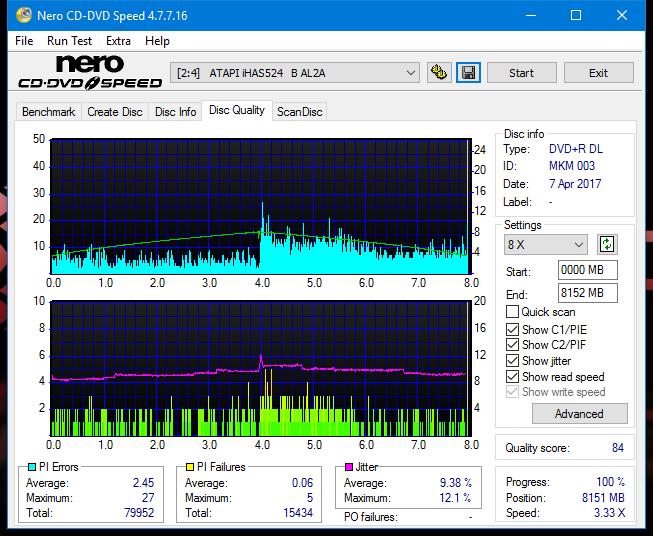 Nazwa:  DQ_6x_iHAS524-B.png,  obejrzany:  160 razy,  rozmiar:  45.7 KB.