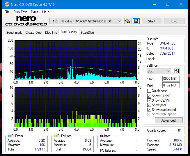 Nazwa:  DQ_6x_GH24NSD0.png,  obejrzany:  167 razy,  rozmiar:  44.9 KB.