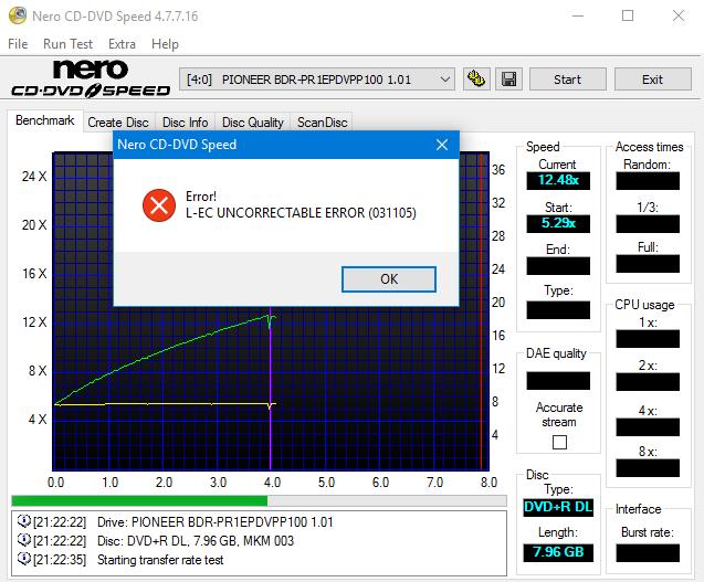 Nazwa:  TRT_8x.png,  obejrzany:  160 razy,  rozmiar:  32.2 KB.