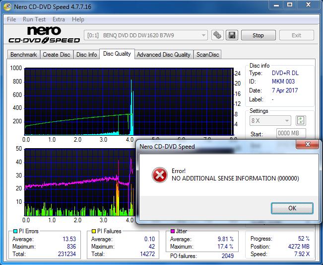 Nazwa:  DQ_8x_DW1620.png,  obejrzany:  161 razy,  rozmiar:  78.0 KB.