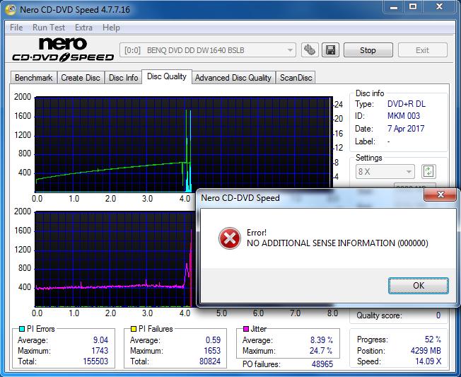 Nazwa:  DQ_8x_DW1640.png,  obejrzany:  159 razy,  rozmiar:  75.5 KB.