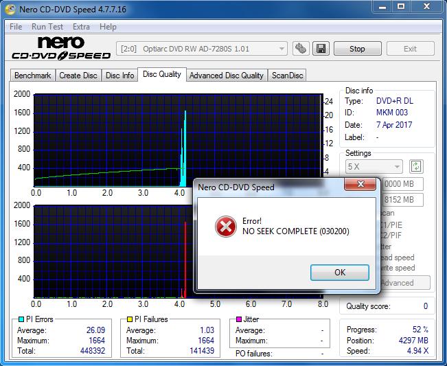 Nazwa:  DQ_8x_AD-7280S.png,  obejrzany:  159 razy,  rozmiar:  75.9 KB.