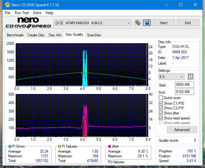 Nazwa:  DQ_8x_iHAS324-A.png,  obejrzany:  160 razy,  rozmiar:  59.4 KB.
