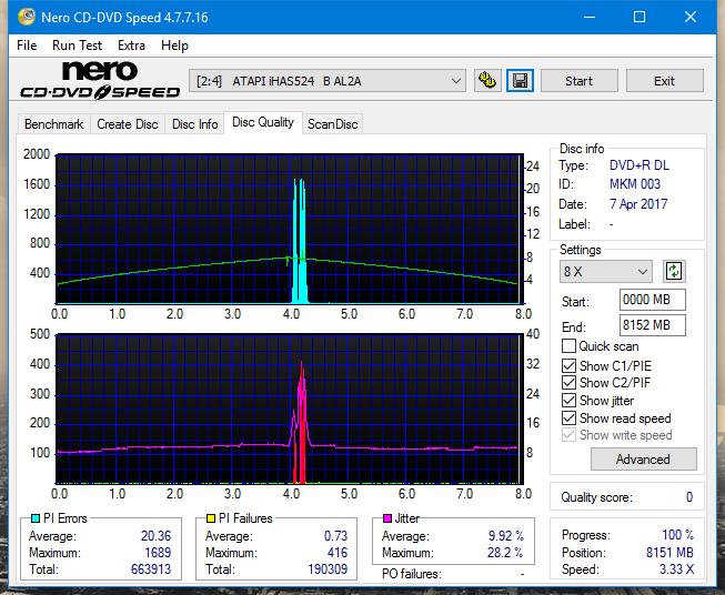 Nazwa:  DQ_8x_iHAS524-B.png,  obejrzany:  159 razy,  rozmiar:  59.1 KB.