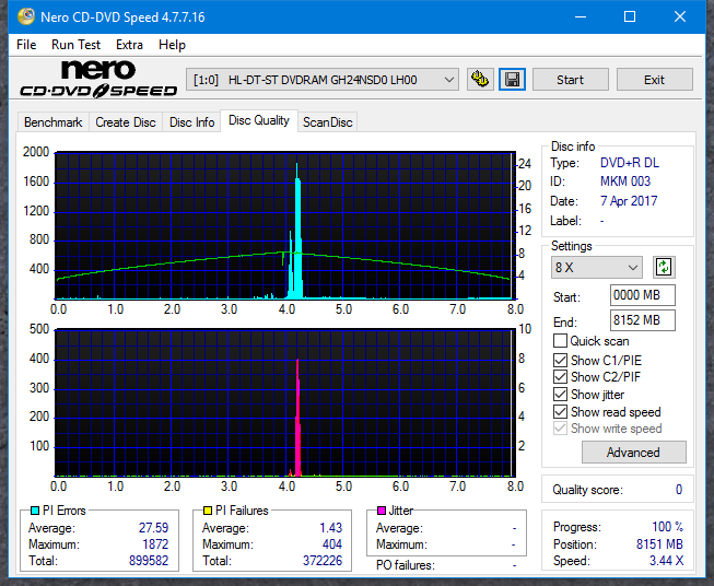Nazwa:  DQ_8x_GH24NSD0.png,  obejrzany:  160 razy,  rozmiar:  59.7 KB.