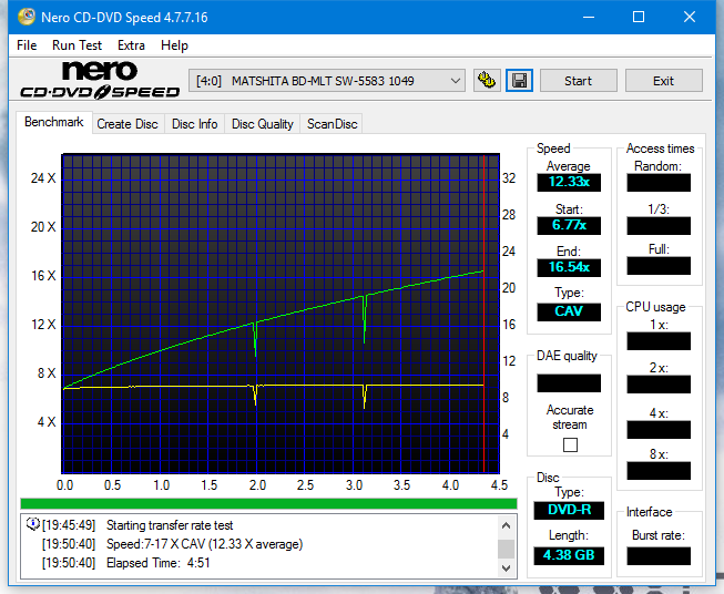 Nazwa:  TRT_4x.png,  obejrzany:  162 razy,  rozmiar:  57.2 KB.