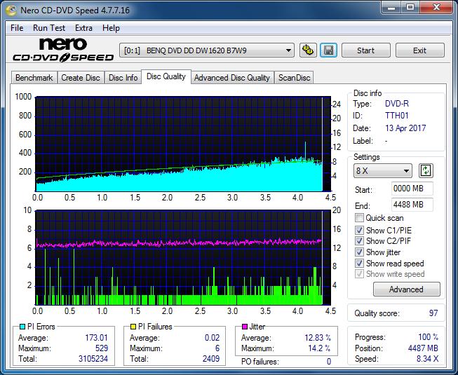 Nazwa:  DQ_4x_DW1620.png,  obejrzany:  160 razy,  rozmiar:  71.1 KB.