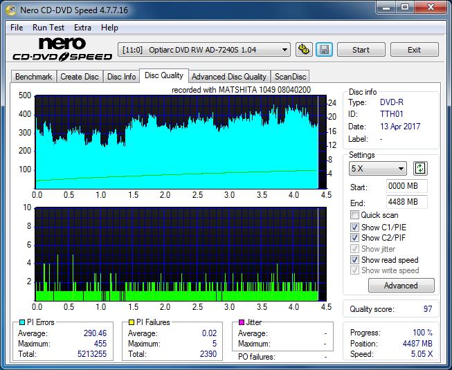 Nazwa:  DQ_4x_AD-7240S.png,  obejrzany:  162 razy,  rozmiar:  69.4 KB.