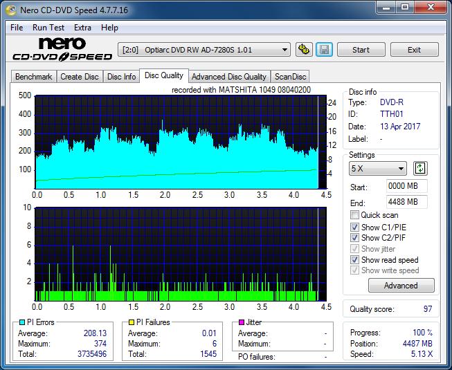 Nazwa:  DQ_4x_AD-7280S.png,  obejrzany:  159 razy,  rozmiar:  70.1 KB.