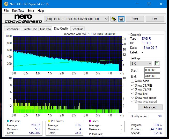 Nazwa:  DQ_4x_GH24NSD0.png,  obejrzany:  163 razy,  rozmiar:  38.6 KB.