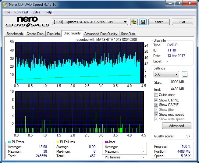 Nazwa:  DQ_6x_AD-7240S.png,  obejrzany:  158 razy,  rozmiar:  70.7 KB.