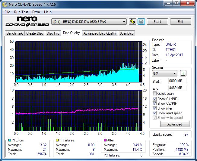 Nazwa:  DQ_8x_DW1620.png,  obejrzany:  155 razy,  rozmiar:  70.8 KB.
