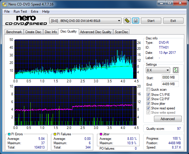 Nazwa:  DQ_8x_DW1640.png,  obejrzany:  158 razy,  rozmiar:  70.8 KB.
