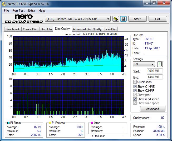 Nazwa:  DQ_8x_AD-7240S.png,  obejrzany:  157 razy,  rozmiar:  70.4 KB.