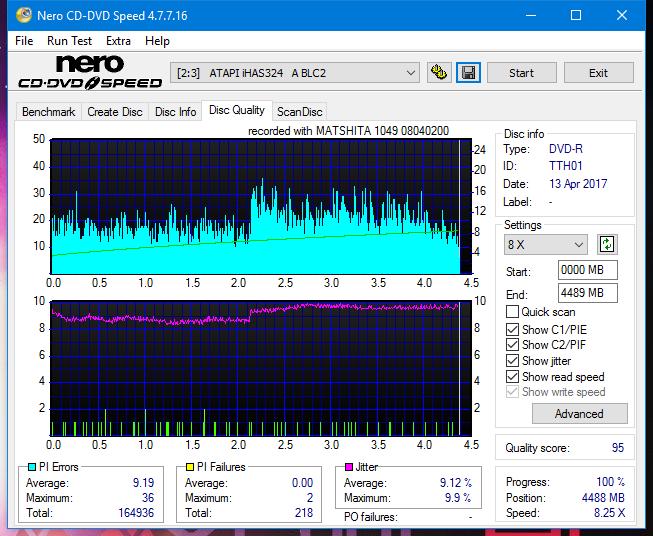Nazwa:  DQ_8x_iHAS324-A.png,  obejrzany:  158 razy,  rozmiar:  60.3 KB.