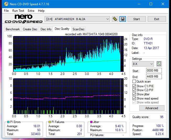 Nazwa:  DQ_8x_iHAS524-B.png,  obejrzany:  158 razy,  rozmiar:  56.5 KB.