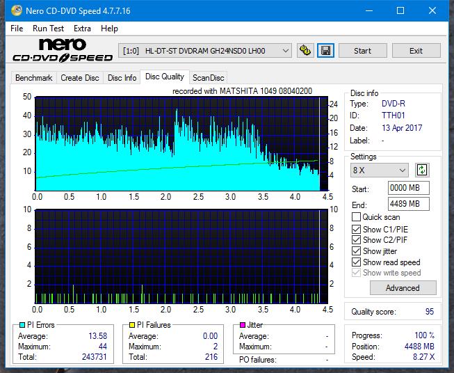 Nazwa:  DQ_8x_GH24NSD0.png,  obejrzany:  153 razy,  rozmiar:  65.6 KB.