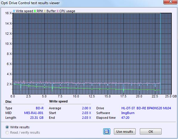 Nazwa:  CreateDisc_2x_OPCon.png,  obejrzany:  34 razy,  rozmiar:  32.7 KB.