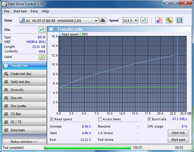 Nazwa:  TRT_2x_OPCon.png,  obejrzany:  35 razy,  rozmiar:  70.1 KB.
